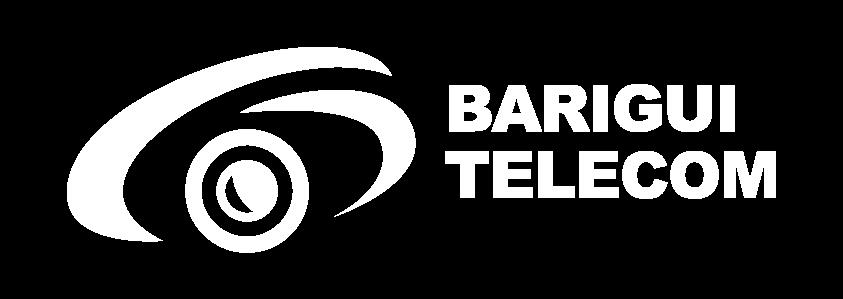 Barigui Telecom