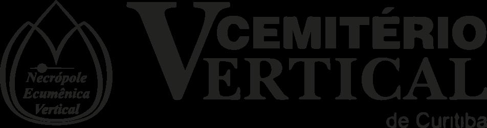 Cemitério Vertical de Curitiba