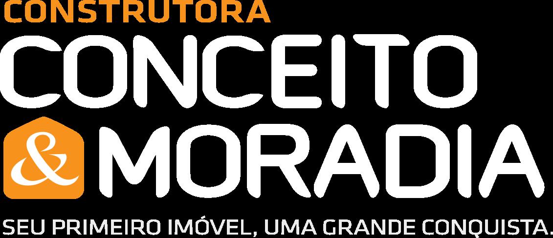 Conceito & Moradia