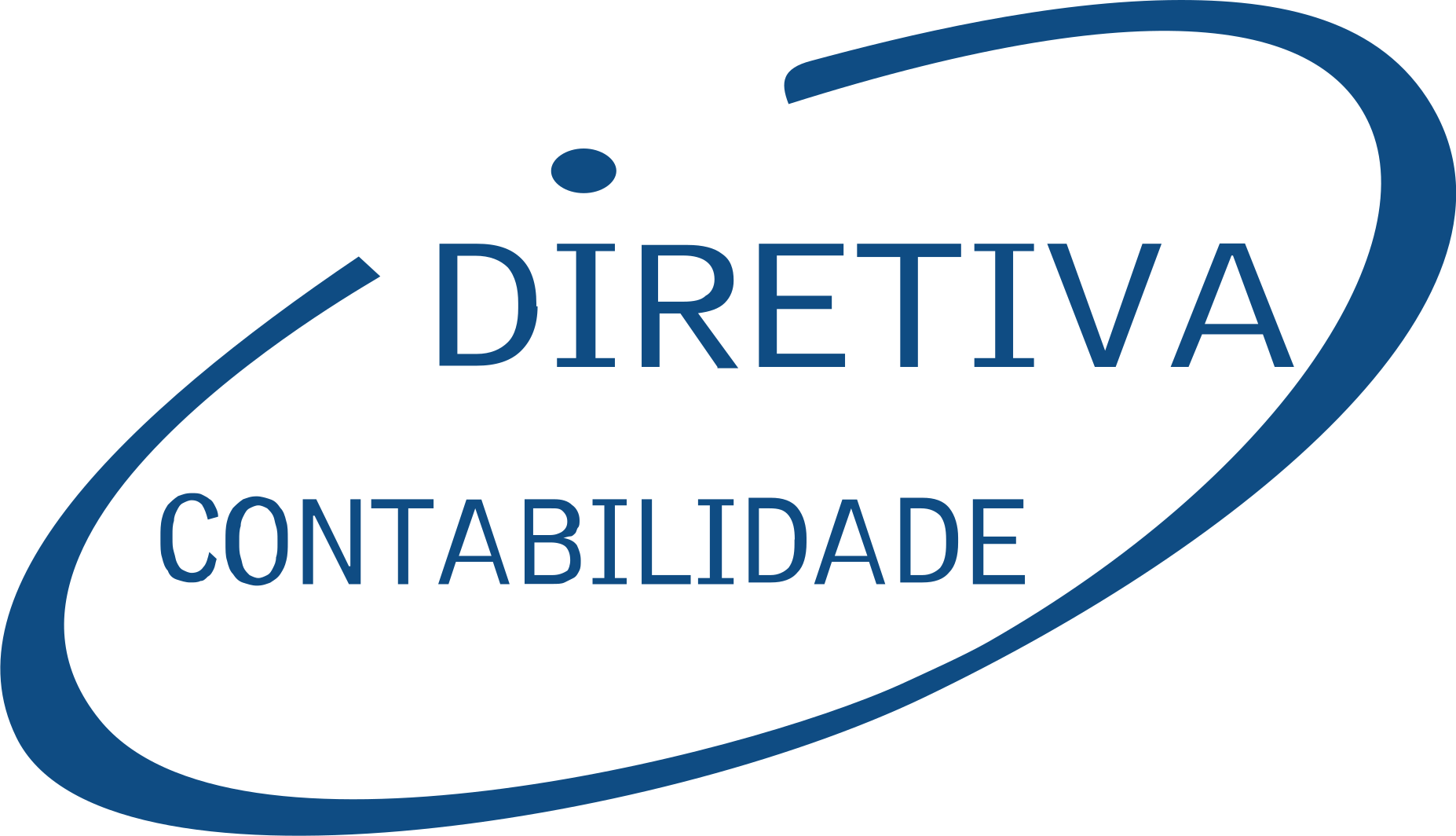 Diretiva Contabilidade Curitiba