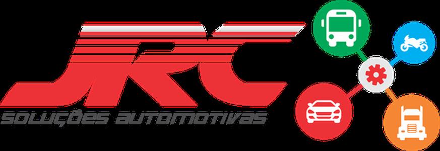 JRC Soluções Automotivas