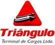 TRIÂNGULO TERMINAL DE CARGAS