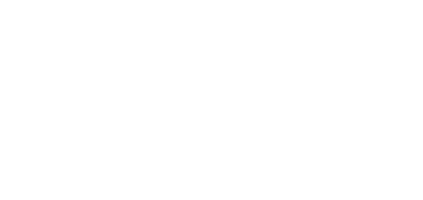 Reserva Natural Porto Fino