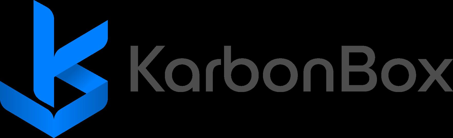 KarbonBox